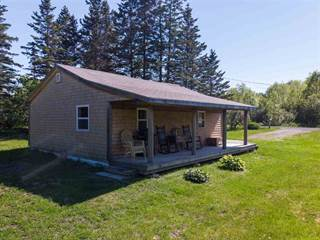Single Family for sale in 226 Spicer Rd, Harbourville, Nova Scotia