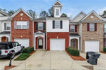 Residential for sale in 2393 Birkhall Way, Lawrenceville, GA, 30043