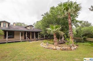 House for sale in 1033 County Rd. 408, Waelder, TX, 78959