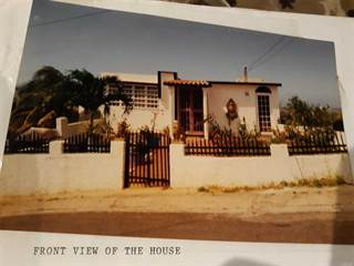 Duplex for sale in 297 PUEBLO, Jayuya, PR, 00612