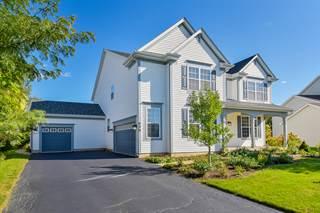 Single Family for sale in 659 Vista Drive, Oswego, IL, 60543
