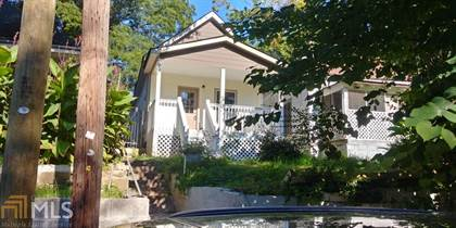 Residential Property for sale in 797 Coleman St, Atlanta, GA, 30310
