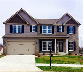 Single Family for sale in 1010 Crystal Creek Parkway, Wentzville, MO, 63385