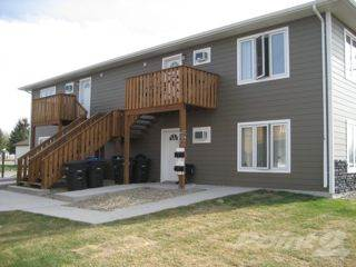 Apartment for rent in Mayfield Gardens - Mayfield Gardens 3 Bed 1 Baths, Cornwallis, Manitoba