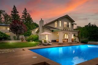 Single Family for sale in 6730 Niblick Ct., Auburn, CA, 95602