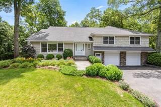Single Family for sale in 22 Aspen Road, Scarsdale, NY, 10583