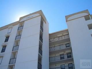 Condo for sale in 11949 San Luis Pass Road, Galveston, TX, 77554