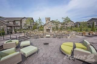 Apartment for rent in ARIUM Overland Park - A2U, Overland Park, KS, 66213