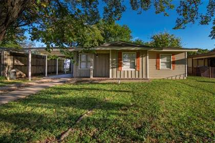 Residential Property for sale in 7251 Lake June Road, Dallas, TX, 75217