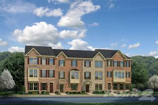 Multi-family Home for sale in 5919 Sauerwein Way, Upper Marlboro, MD, 20772