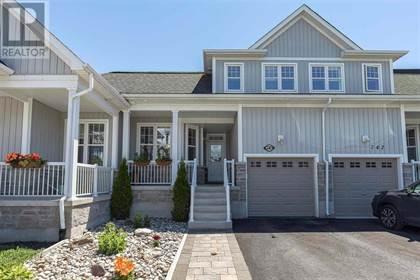 Single Family for sale in 740 NEWMARKET Lane, Kingston, Ontario, K7K0C8