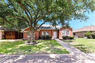 Single Family for sale in 2701 Daniel Creek, Mesquite, TX, 75181