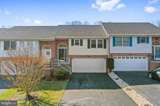 Townhouse for sale in 14304 OLD LAKE DR SW, Cresaptown, MD, 21502