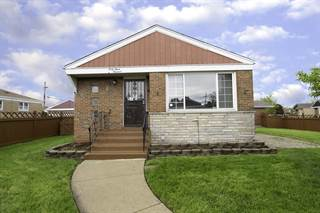Single Family for sale in 4300 West 82nd Place, Chicago, IL, 60652