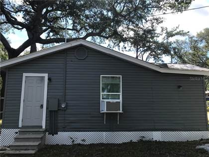 Residential Property for sale in 1818 E YUKON STREET, Tampa, FL, 33604