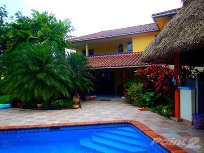 Residential Property for sale in Pool Home for sale Belize  Luxury, San Ignacio, Cayo
