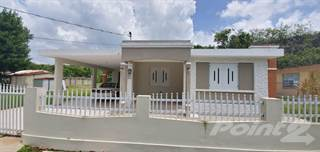 Residential Property for rent in CARR. 110 BO ARENALES , AGUADILLA , Aguadilla, PR, 00603