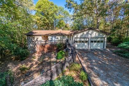 Lots And Land for sale in 1276 SE Brooks Road SE, Lawrenceville, GA, 30045