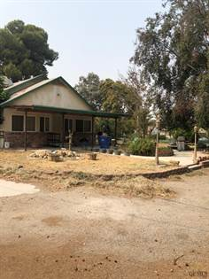Residential Property for sale in 4515 Fishering Drive, Bakersfield, CA, 93309