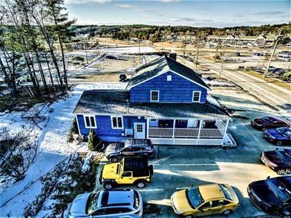 Residential Property for sale in 94 Richardson Street, Bath, ME, 04530