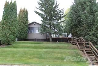 Residential Property for sale in Lot 7, Block 6 Byng Avenue, Wakaw Lake, Saskatchewan, S0K 4P0