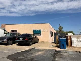 Multi-family Home for sale in 3045 CEDAR Street, Las Vegas, NV, 89104