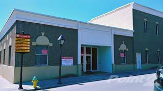 Office Space for sale in 406 Grove St, Loudon, TN, 37774