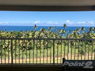 Apartment for sale in Treasure Point, Vega Alta, PR, 00692