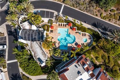 Residential Property for sale in 65 La Paloma, Dana Point, CA, 92629
