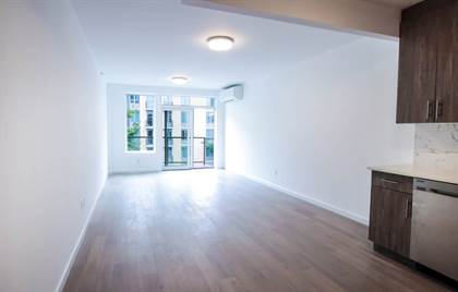 Residential Property for sale in 2131 OCEAN AVE, 4C, Brooklyn, NY, 11229