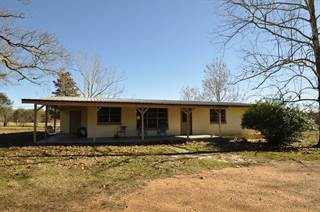 Single Family for sale in 2204 Hwy 53, Poplarville, MS, 39470