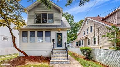 Residential Property for sale in 172 Burbank Avenue, Staten Island, NY, 10306