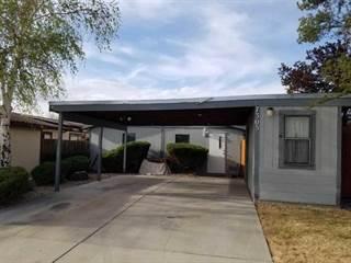 Residential Property for sale in 7305 Turtledove Lane NE, Albuquerque, NM, 87109
