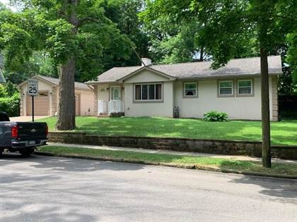 Residential Property for sale in 230 Bank Street, Sewickley, PA, 15143