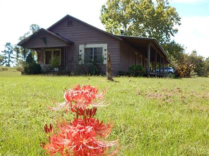 Residential Property for sale in 1254 PEACH RD, Gilmer, TX, 75644
