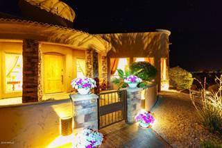 Single Family for sale in 18543 W SANTA IRENE Drive, Goodyear, AZ, 85338