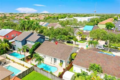 Residential for sale in 9759 SW 161st Pl, Miami, FL, 33196
