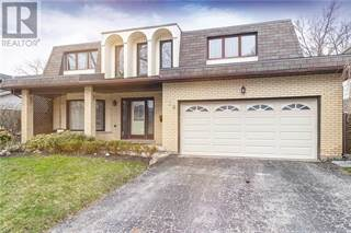 Single Family for sale in 130 GUILDFORD CRESCENT, London, Ontario, N6J3Y6