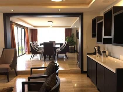 Residential for sale in OE3 N73-97 Av. Real Audiencia S/N, Ponceano, Pichincha