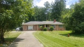 Single Family for sale in 1446 Childress Dr, Atlanta, GA, 30311