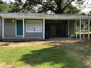 Single Family for sale in 1002 Patroon Road, San Augustine, TX, 75972