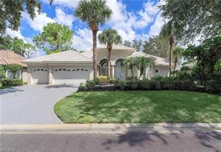 Single Family for sale in 3490 Muscadine LN, Bonita Springs, FL, 34134