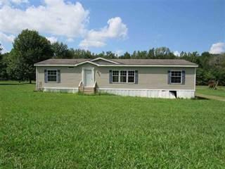 Single Family for sale in 370 Boyd, Jackson, TN, 38305