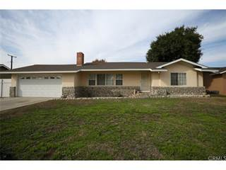 Single Family for sale in 1329 S St Malo Street, West Covina, CA, 91790