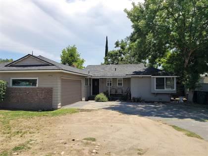 Residential Property for sale in 2952 E Dakota Avenue, Fresno, CA, 93726