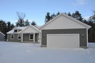 Single Family for sale in 6700 Blue Lake Road, Twin Lake, MI, 49457