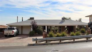Residential Property for sale in 6245 Westwind Dr Drive, El Paso, TX, 79912