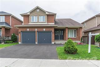 Residential Property for sale in 69 Sidney Crescent, Hamilton, Ontario