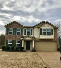 Single Family for sale in 6291 VERA, Olive Branch, MS, 38654