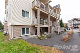 Condo for sale in 1115 Stittsville Main St., Ottawa, Ontario